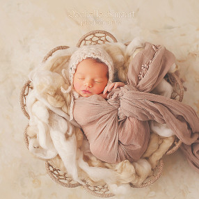 newborn baby photographer naples florida ob