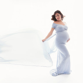 naples florida maternity pregnancy photographer