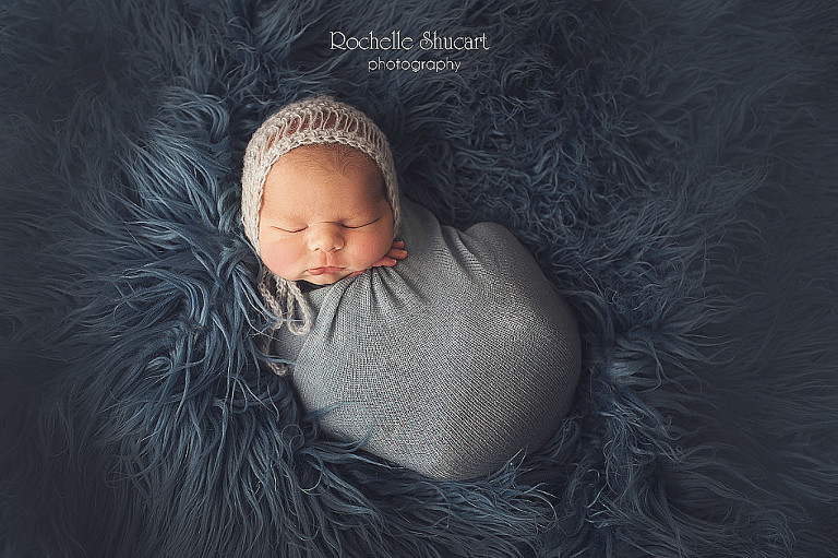 ft myers florida newborn photographer