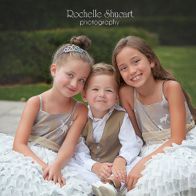 family photographer naples florida ritz carlton