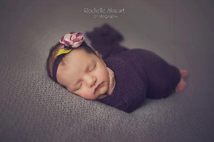 fort myers naples fl newborn photographer