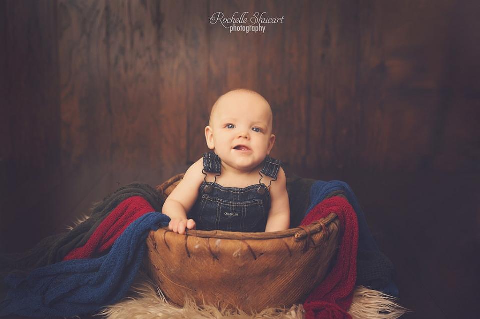 naples fl baby photographe