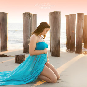 naples florida pregnancy maternity photographer