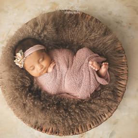 naples florida newborn baby photographer , Naples florida OB, fort Myers Florida Newborn baby photographer