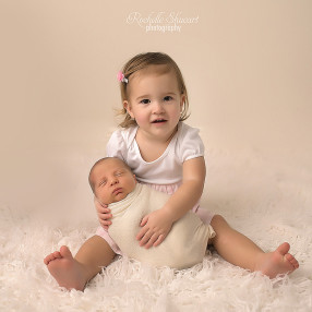 naples Florida newborn baby photographer, Naples Florida pediatrician, fort Myers Florida newborn photographer