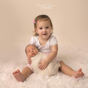 naples Florida newborn baby photographer, Naples Florida pediatrician, fort Myers Florida newborn photographer
