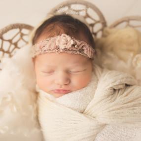 naples florida fort Myers newborn baby photographer