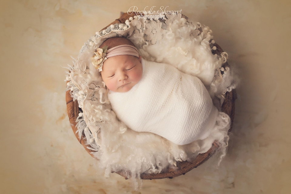 naples fl fort Myer fl newborn baby photographer