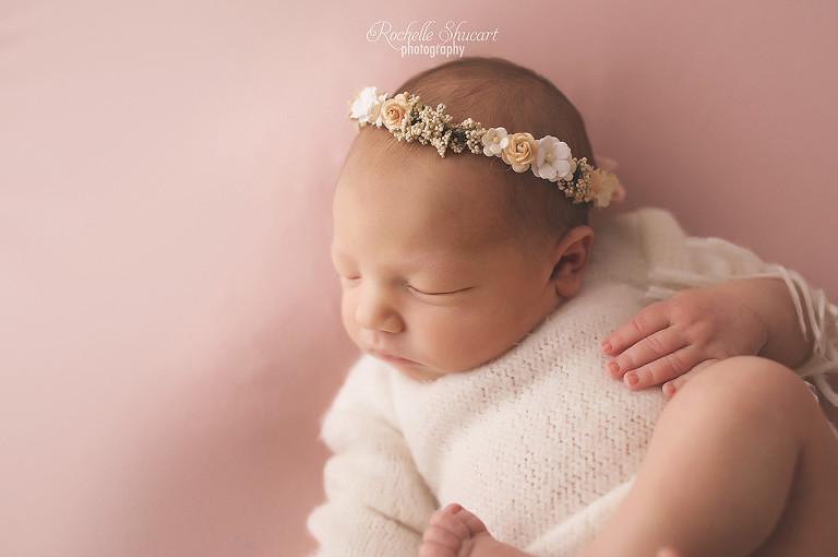 naples fl fort Myer fl newborn baby photographer