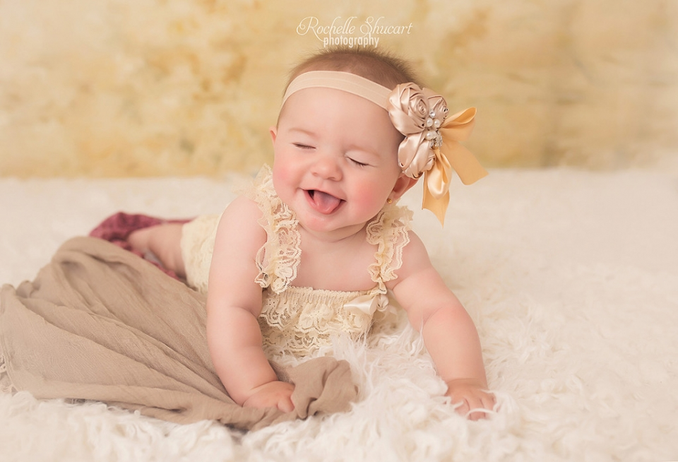 Naples fl fort Myers fl baby photographer