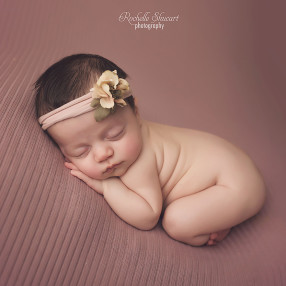 fort Myers florida newborn infant photographer