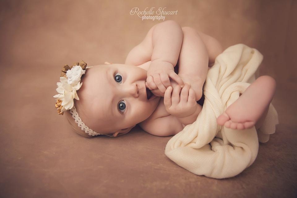 naples florida baby photographer