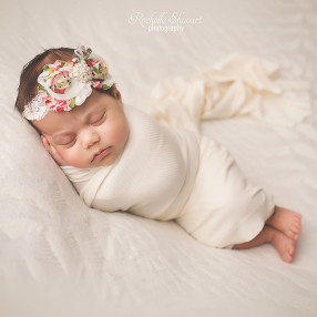 newborn baby photographer Naples fl