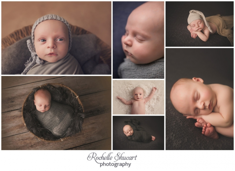 Naples Florida newborn newborn photographer