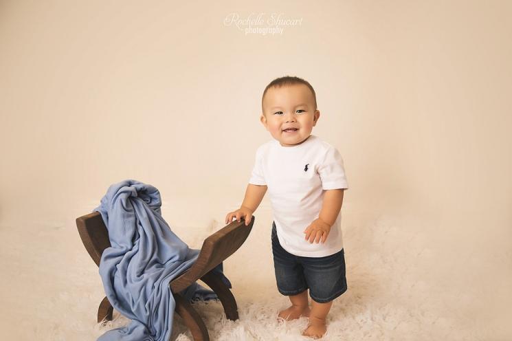 baby photographer Naples Florida, Naples fl pediatrician