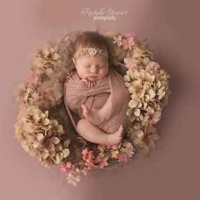 naples florida fort Myers newborn baby photographer