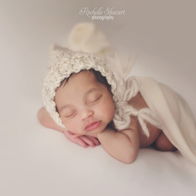 fort Myers naples florida newborn baby photographer, Naples Florida ob gyn, Naples Florida pediatrician