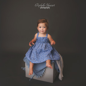naples florida baby toddler photographer