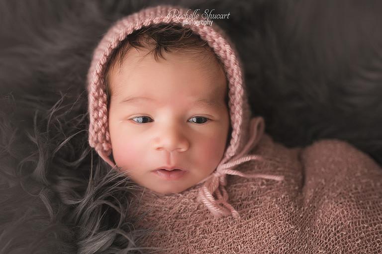 Naples Fl Newborn Photographer Nely 187 Rochelle Shucart
