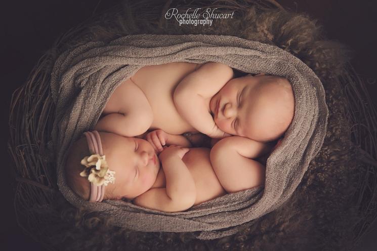 naples florida fort Myers florida ob , naples florida newborn photographer