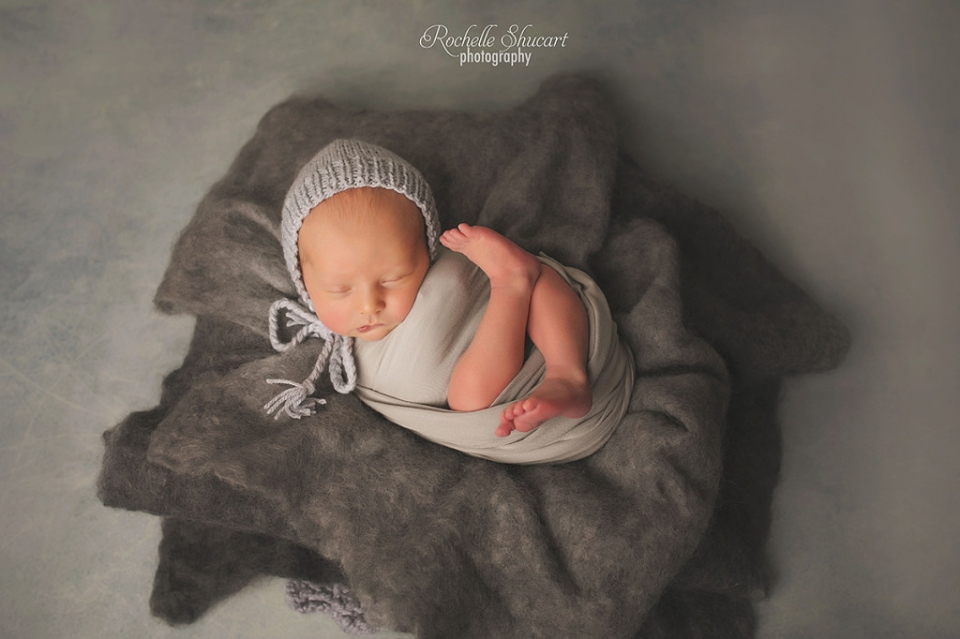 newborn baby photographer Naples Florida fort Myers