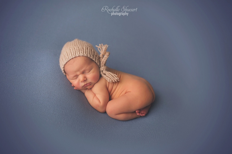 Naples florida newborn baby photographer fort Myers Florida