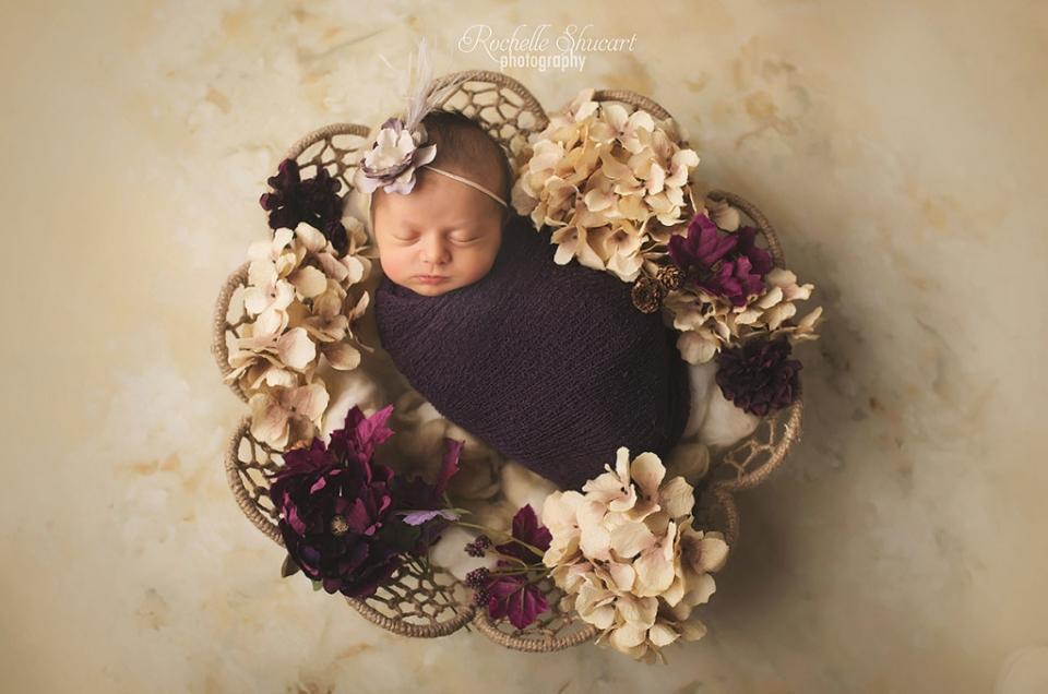 Naples Florida OB, Pediatrician Naples FL, newborn baby photographer Naples Florida fort Myers