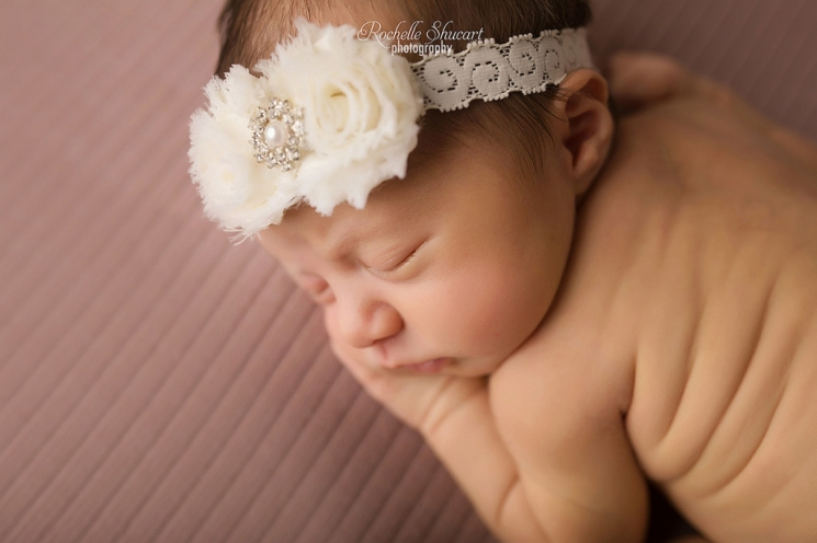Naples Florida OB, Pediatrician Naples FL, newborn baby photographer Naples Florida fort Myers