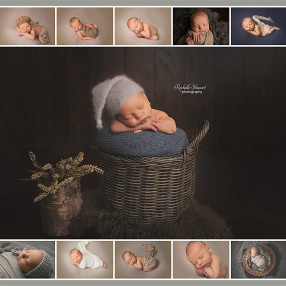 naples florida newborn baby photographer, Naples fl pediatricians , fort Myers fl baby photographer