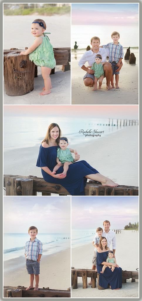 naples florida photographer