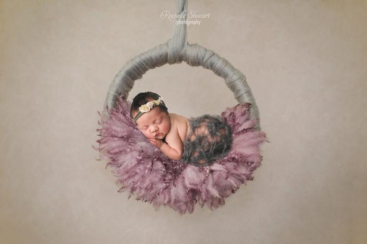 newborn baby photographer Naples florida, ob Naples florida