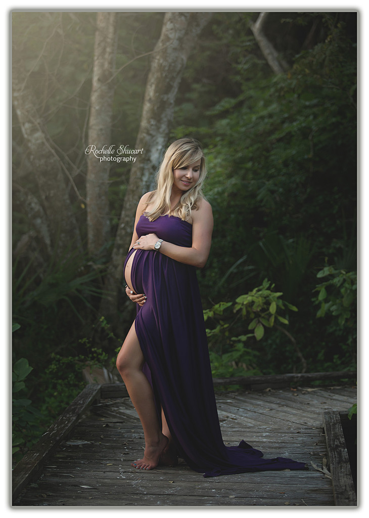 naples florida maternity and newborn photographer