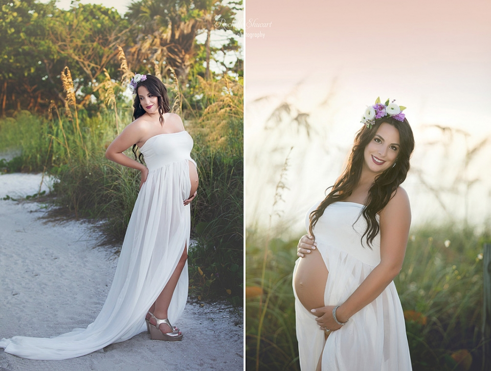 naples florida newborn and pregnancy photographer