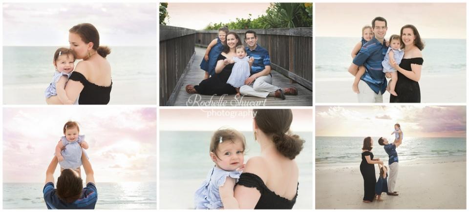 naples florida family photographer, Naples all newborn photographer