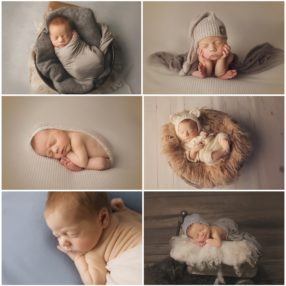 naples fl newborn baby photographer
