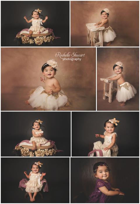 naples fl baby photographer
