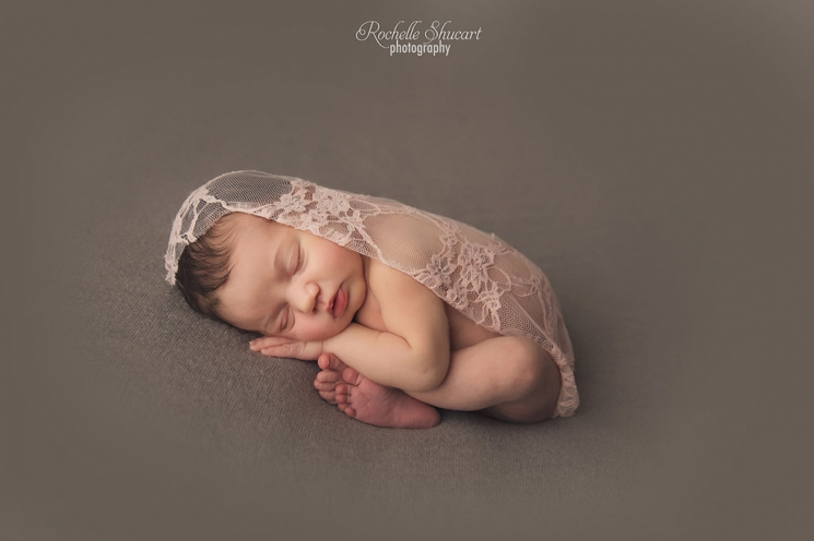 naples florida newborn baby photographer , Naples florida ob