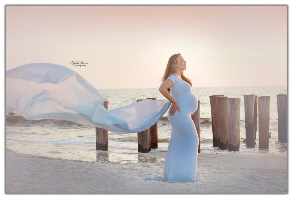 naples florida pregnancy maternity newborn photographer