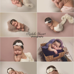 naples florida newborn baby photographer, Naples FL OB, Naples Florida pediatricians