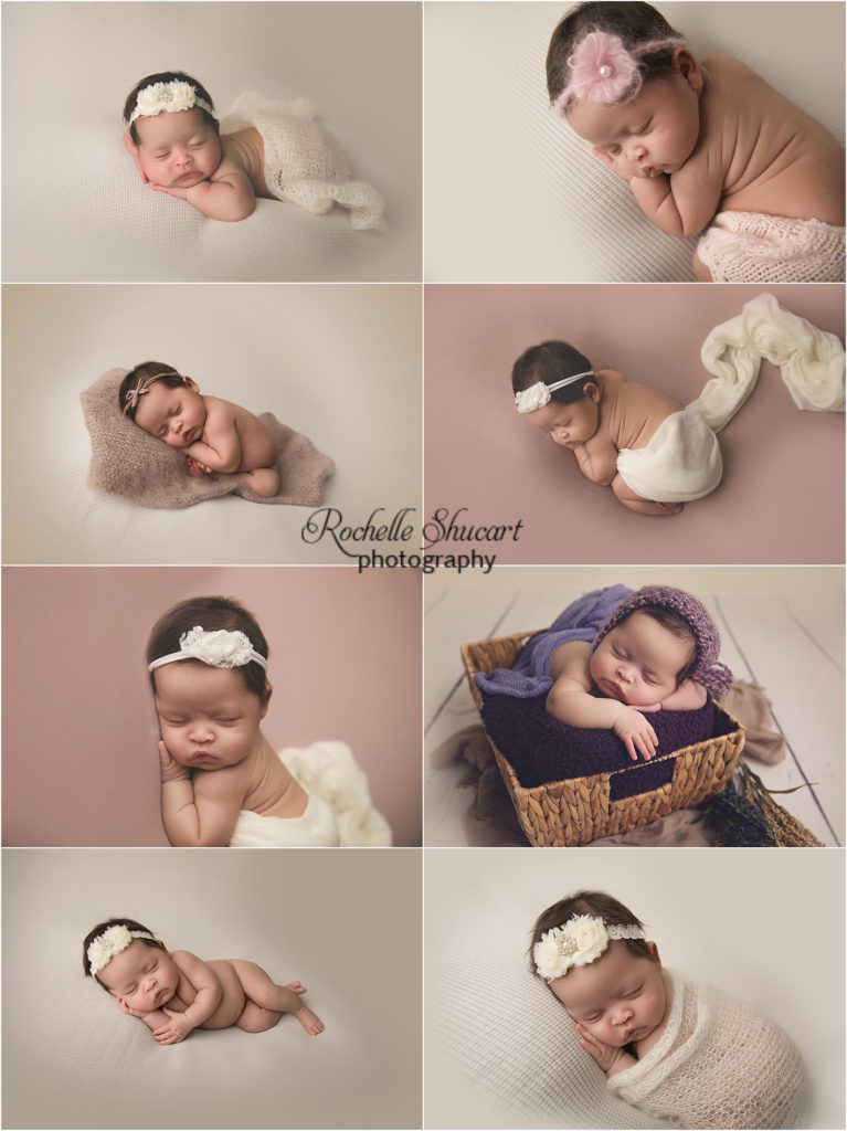 naples florida newborn baby photographer, Naples FL OB, Naples Florida pediatricians