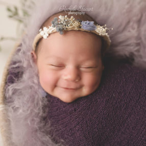 newborn baby photographer Naples florida