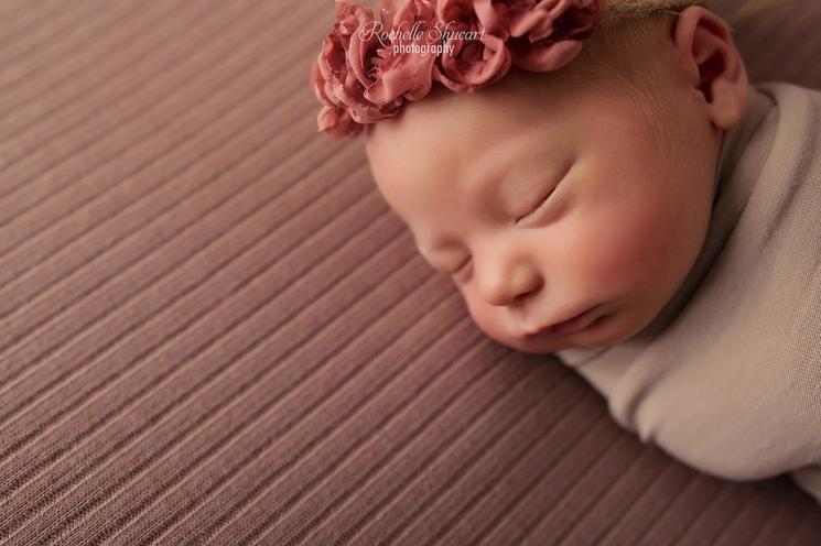 naples florida best newborn photographer