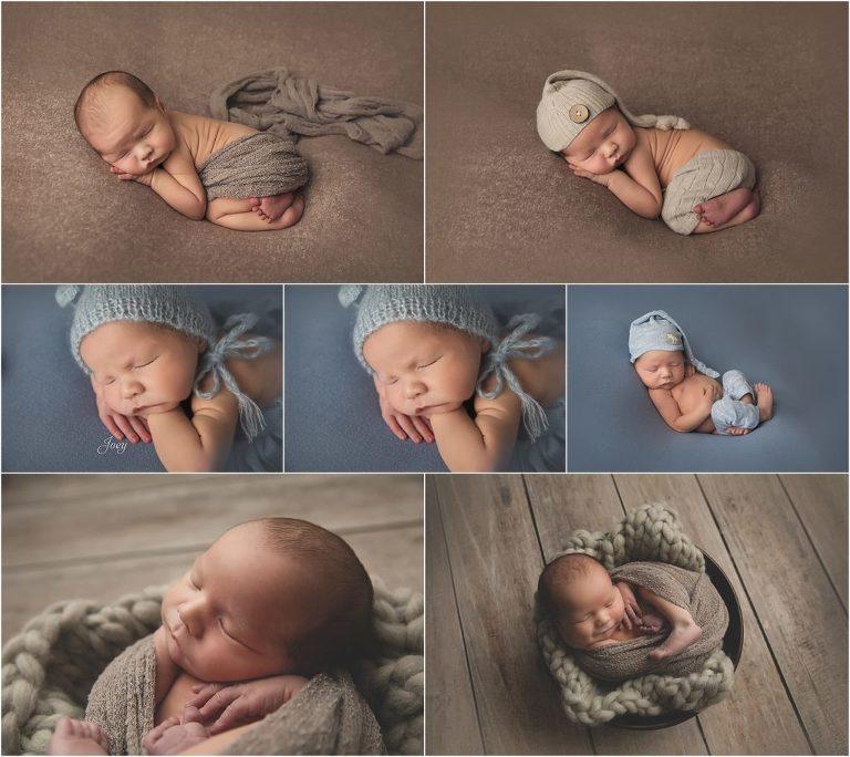 fort Myers Fl newborn baby photographer