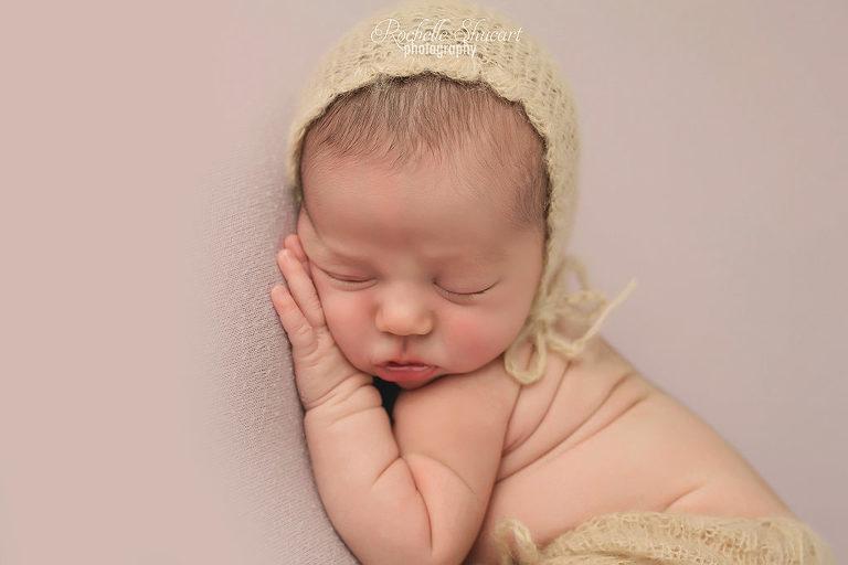 fort Myers fl Naples fl newborn photographer