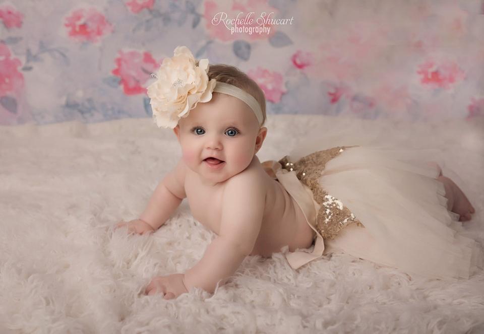 naples florida ob, naples florida baby photographer