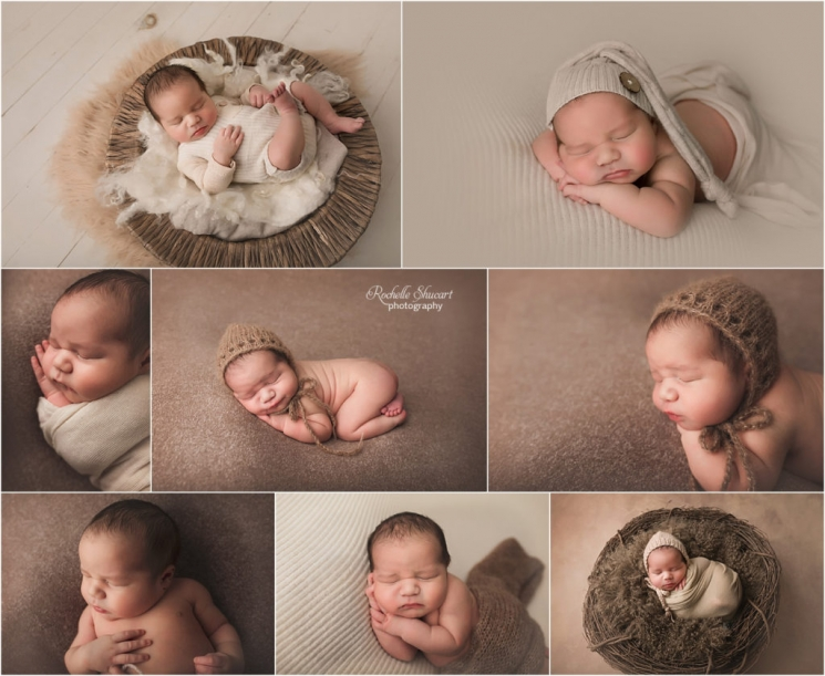 newborn photographer naples floriidat, newborn photographer fort Myers Florida