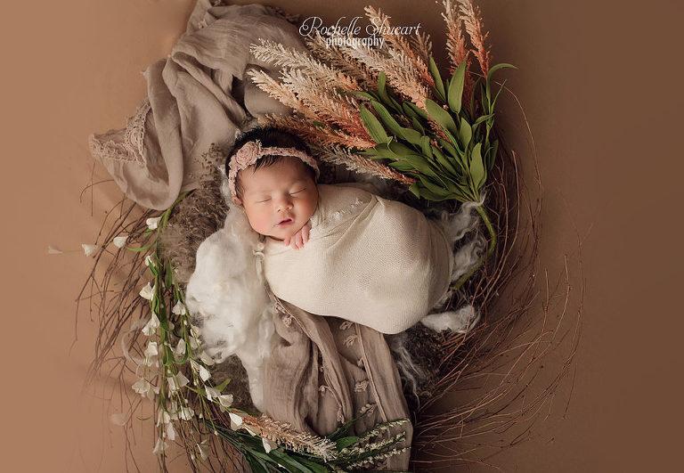 naples florida newborn baby photog