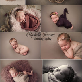 florida newborn baby photographer