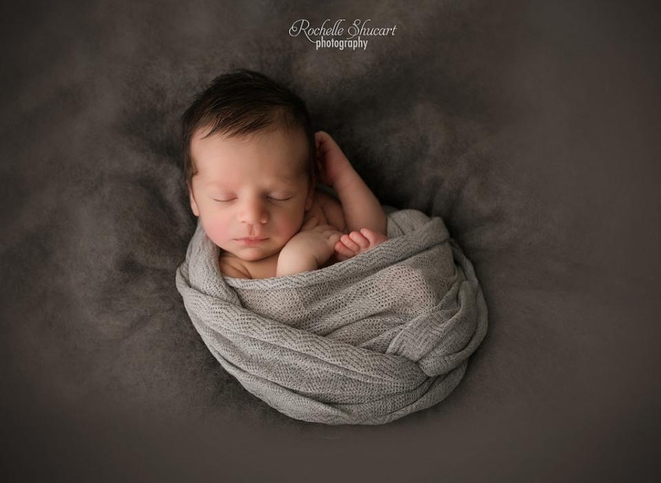 naples florida best newborn baby photographer