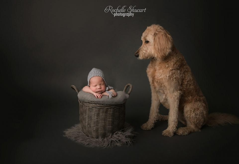 naples florida OB, naples florida pediatrician, maples florida birth, naples florida newborn baby photographer